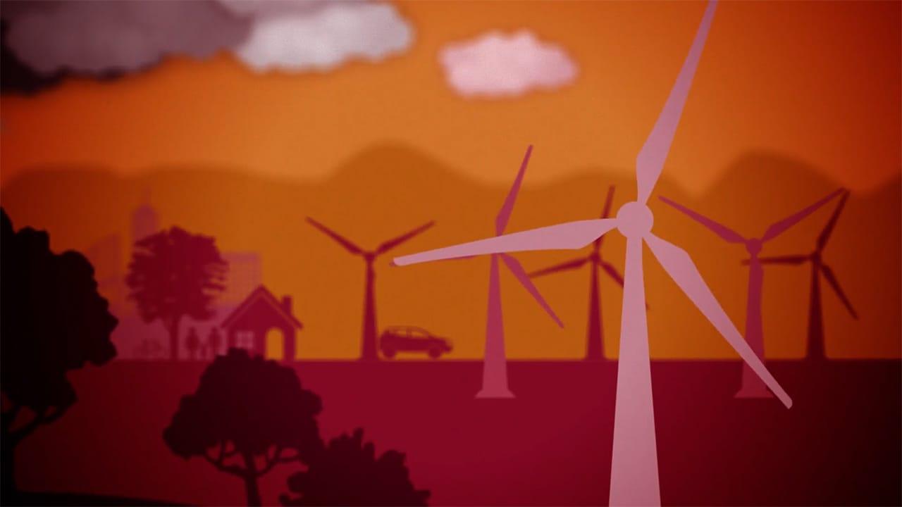CDP Sustainable Economies