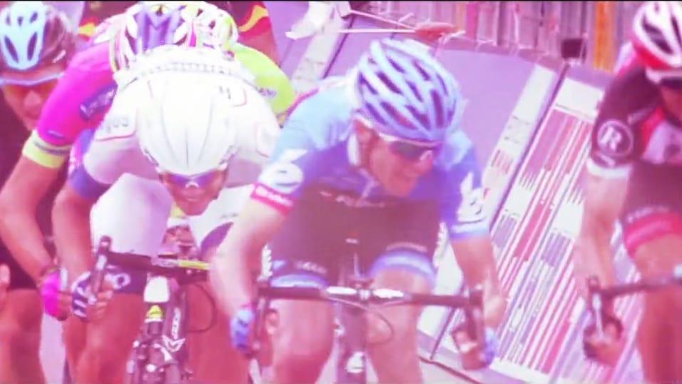 NITB Giro d'Italia