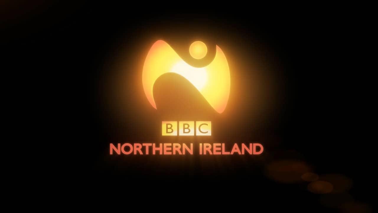 BBC Logo Idents 2014