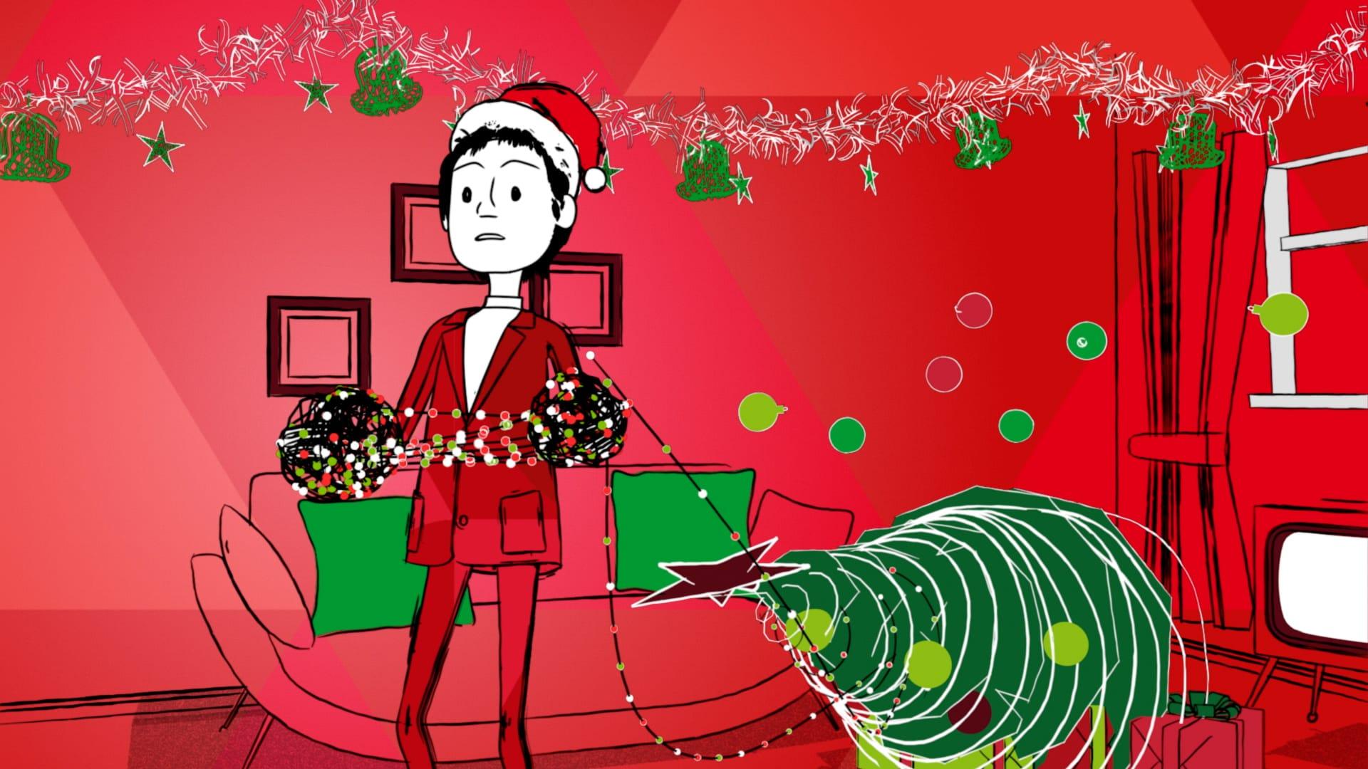 Spar 12 Deals of Christmas 2021